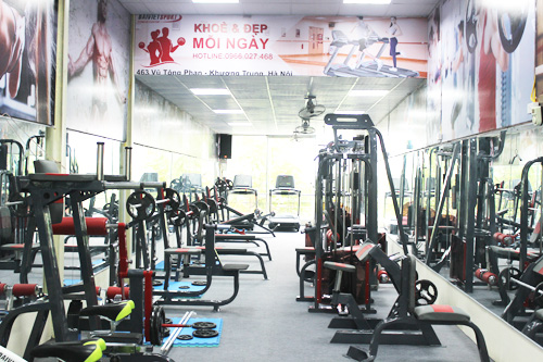 daivietsport fitness center2